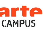 Logo Arte Campus